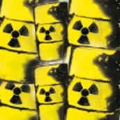 Atomfässer