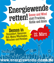 banner_energiewende