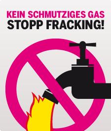 Fracking_hn