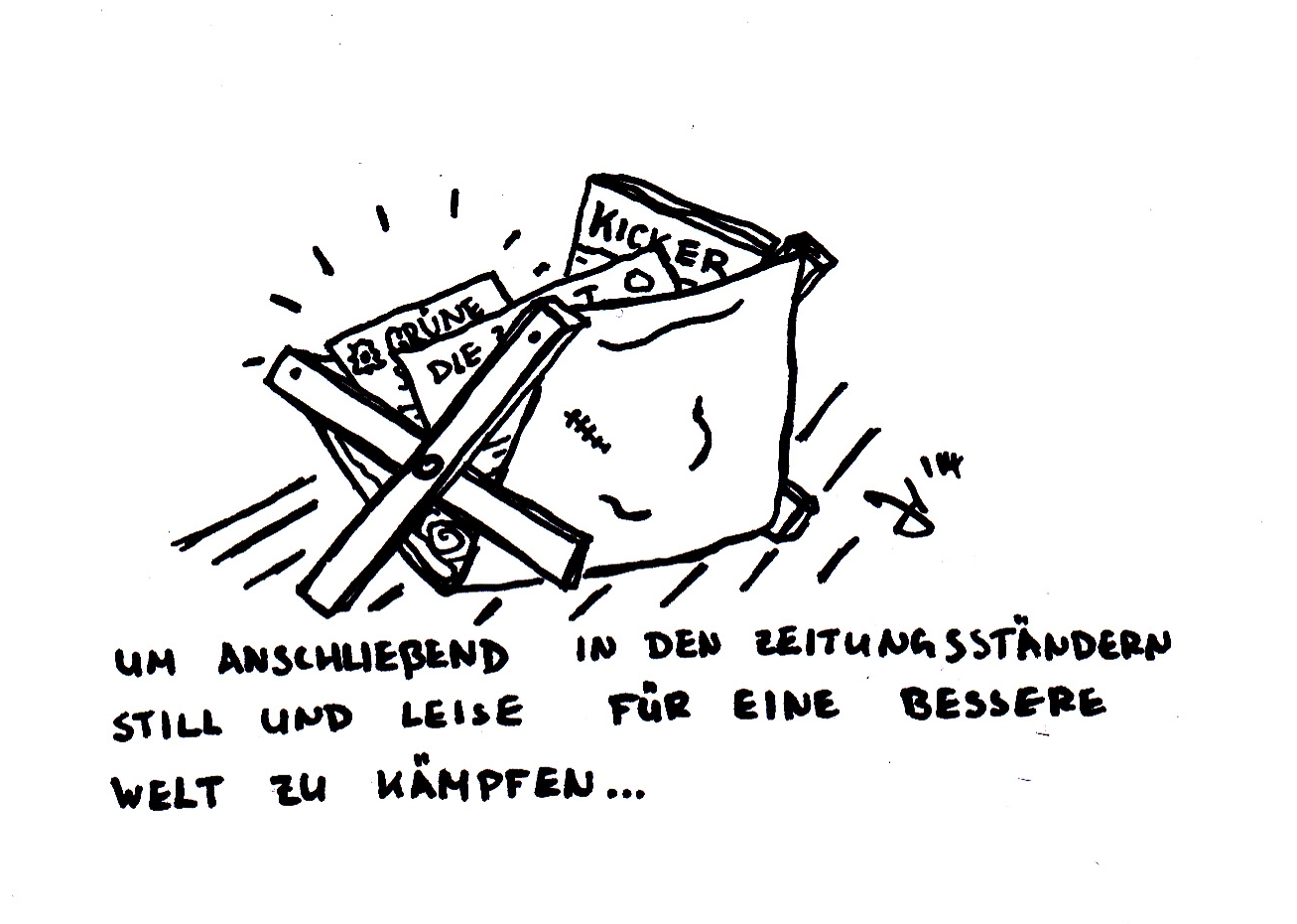 Cartoon0314_4