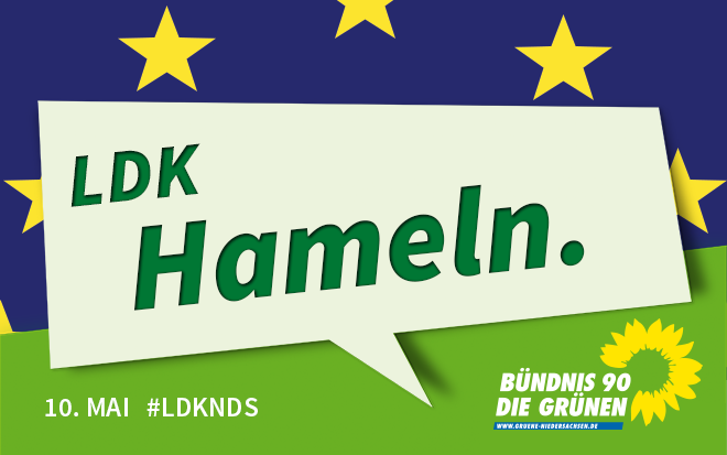 LDK_Hameln_gross5
