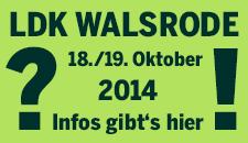 0_LDK Walsrode